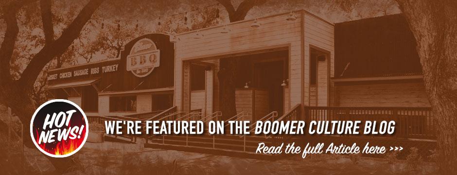 boomer culture article